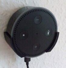 Wandhalterung Halter für Amazon Echo Dot 2. Generation Wall Mount
