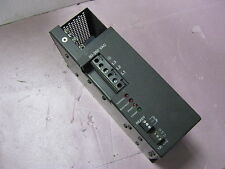 MTS PS030S Multiaxis power supply CP-05-30S-S , Parker, Custom Servo Motors