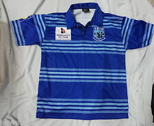 #YY4.  PARRAMATTA  RUGBY UNION CLUB   TOP
