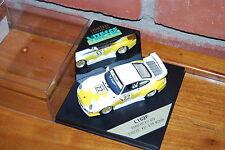 VITESSE PORSCHE 911 GT2 STADLER 22 B.P.R. MONZA REF L152F SCALE 1/43