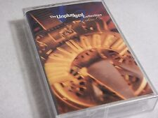 Unplugged Collection - Various (Cassette 1994) NEW!
