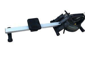 Water Resistance Heavy Duty Rowing Machine
