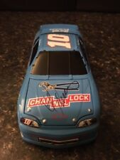 NASCAR Signed 1:24 Phil Parsons 1997 Channellock Tools