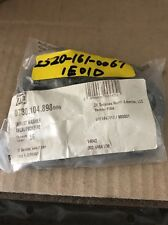 ZF EcoMat2 5HP 602C Thrust Washer 0730.104.898 Lot of 84