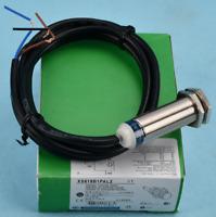1PC Schneider Telemecanique Proximity Switch Sensor XS618B1PAL2 free shipping #A