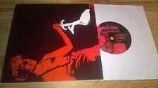 """7"""" punk The differisce-Duck bacchetta: 2nd Press (7) canzone Ralph Records"""