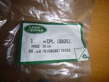 CPL100251 Land Rover Freelander Türverschluss (art.C19)