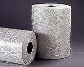CHOPPED STRAND MAT TAPE 450gm/m² 150mm x 65m - Full Roll