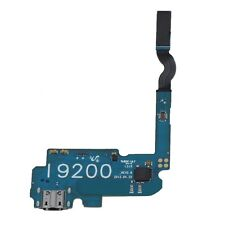 New Samsung Galaxy Mega 6.3 i9200 USB Charge Port Flex Cable Mic OEM Part