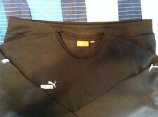 Puma Pique Sweatshirt