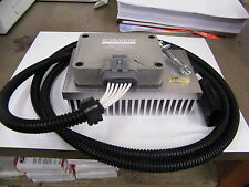 NEW GM 6.5 TURBO DIESEL STANADYNE PMD FSD MODULE/COOLER KIT COMPLETE