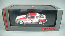 Toyota Celica GT4 MonteCarlo 1991 L.Moya-C.Sainz 025 1/43 Trofeu