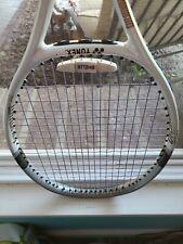 YONEX Ultimum RQ Ti Long 1700  Tennis Racquet - Grip 4 1/8
