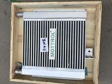 20T-03-71511 OIL COOLER ASSY  ,HYDARULIC FITS FOR KOMATSU  PC40-7 PC45-1 PC35-7