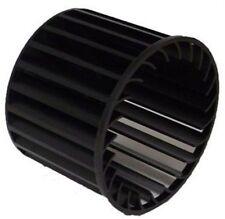 Broan Blower Wheel for 160-B, 162-C, D 164A-C, 164-C, 164-D, 164A-D Bulb Heaters