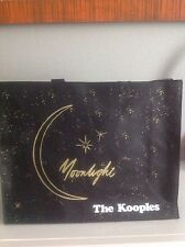 THE KOOPLES SAC COLLECTOR MOONLIGHT