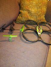 Sky viper drone parts