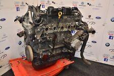 2015 FORD TRANSIT COURIER 1.5 TDCI ENGINE 15,000 MILES - BARE DV6D