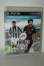 FIFA 13 GIOCO USATO BUONO STATO SONY PS3 EDIZIONE ITALIANA PAL MA1 49313