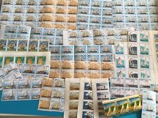 Ships Boats Sea Vessels  stamps for Craft or to collect R24798