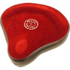 Roc N Soc Hugger Seat Red