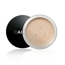 Cailyn Amazingly Beautiful Mineral Eye Shimmer #3 Champagne 2.5 Gram Eye Shadows