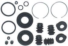 Mazda Rx7 Rx-7 Rear Caliper Rebuild Seal Kit (FDY1-26-46Z) 1993 To 2002