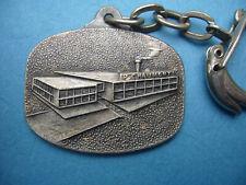 Porte clés - Keychain - Portachiavi - Production CHAUMONT 1966