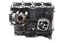Bloc moteur Vilebrequin Piston Audi Seat Skoda VW 1.9 TDI BXE