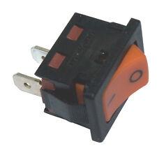 Compatible stihl FC55 FS38 FS45 FS55 HL45 HS45 KM55 interrupteur d'arrêt genuine part
