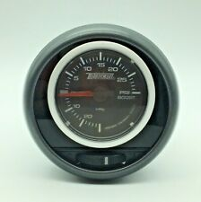 Seat Leon Mk2 air Vent Mount gauge holder  2005-2012