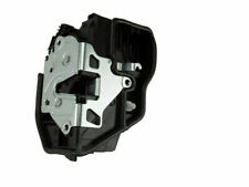 For 2011-2017 BMW 535i GT xDrive Door Lock Actuator Motor Genuine 51174VH