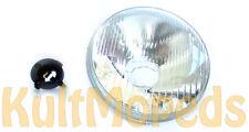Reflektor E-Zeichen pas f. Simson KR51 Schwalbe S51N Star Sperber Habicht Duo