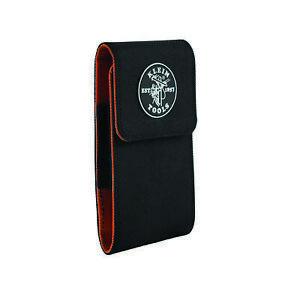 Tradesman Pro™ Phone Holder, XX-Large 1EA