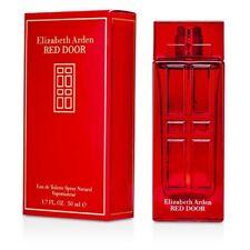 Elizabeth Arden Red Door EDT Spray 50ml Women's Perfume