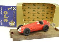 Brumm 1/43 - Alfa Romeo 159 Gp 1951 R43