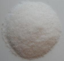 The Elder Herb Shoppe Dead Sea Mineral Salt Bath Crystals- Unscented - 1 oz