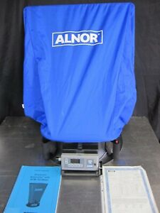 Alnor TSI Electronic Balometer  with APM 150 Meter