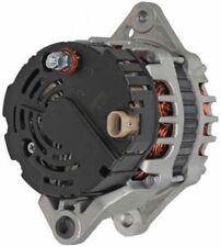 New Alternator For Bobcat Skid Steer Loader 463 Kubota D1005-E2B 2001-2008