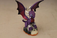 CYNDER Skylanders Giants Figure PS3/XBOX360/WII/3DS