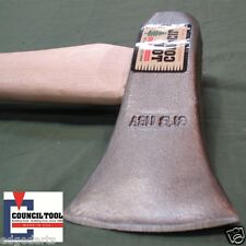 """""""Splitting Maul"""" 6lb Axe Eye - . Made in the USA by Council Tools"""