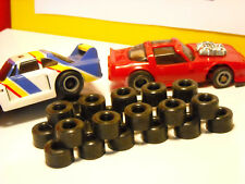 60 pneus AR TCR mk3 mk4 URETHANE