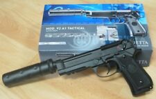 Umarex Beretta Softair Pistole Softair Waffe Pistole Airsoft Airsoftwaffe 25975