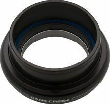 Cane Creek 110 Series EC44/33 Conversion Headset Bottom Assembly Black