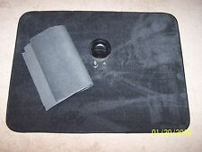 INTERNATIONAL PROSTAR / LONESTAR SLEEPER FLOOR MAT & MORE- BRAND NEW- FREE SHIP