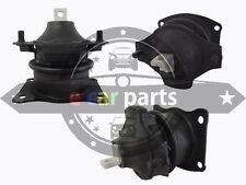 HONDA ACCORD EURO CL 6/2003-1/2008 ENGINE MOUNT FRONT