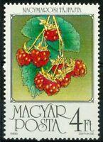 Ungheria 1986 SG 3724 Nuovo ** 100%