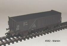 Märklin 4582- Offener Güterwagen der CFL  #NEU in OVP#