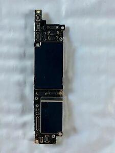 Apple iPhone XR logic board Turns on but locked Please read description