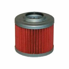 Rotax BMW  Aprilla Oil  Filter  89-3520  0X102  KN151  HF151 500 550 600 650 +